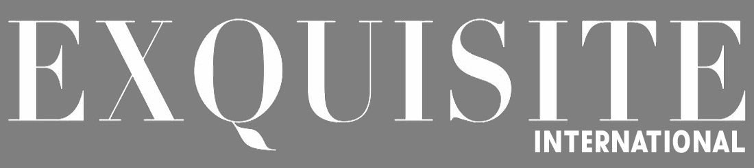 http://www.exquisiteinternationalmagazine.com